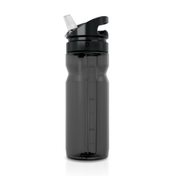 Bottle Zefal Trekking 700