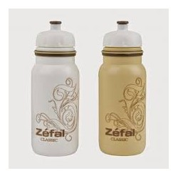 Bottle Zefal Classic 600ml