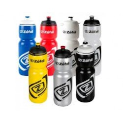Bottle Zefal Premier 600ml