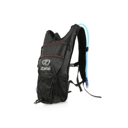 Bag Zefal Hydro-S
