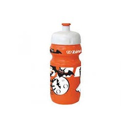 Kids Bottle Zefal Little Z