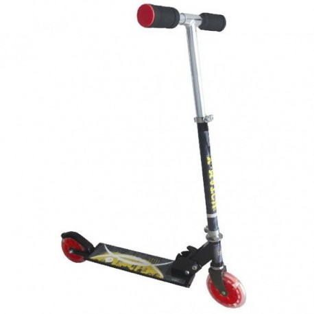 Scooter 002.61005