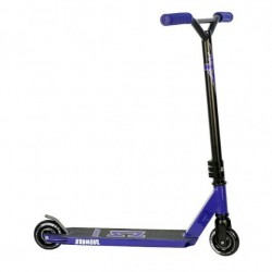 Scooter Pioneer