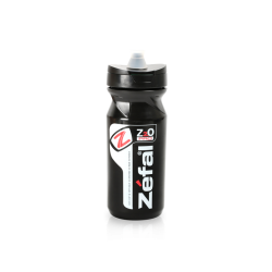 Zefal Z20 650ML