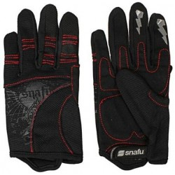 Gloves Snafu Digit Bmx