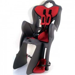 Baby Seat BELLELLI B-ONE CLAMP
