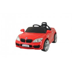 Electric Ride On Car BMW M4 12V STYLE With Remote Control