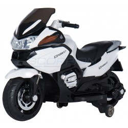 BMW R1200 RT Style 12V 5245018