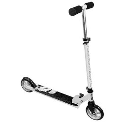 Scooter Delta 3