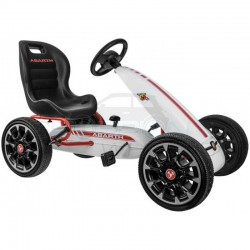 KART ABARTH ORIGINAL - 5243030