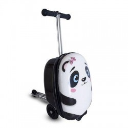 Scooter-Bag Polly the Panda 58.04465