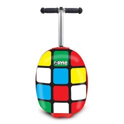 Scooter-Bag Rubik 58.05605