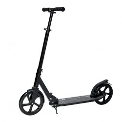 Scooter Alloy 230χιλ. 002.61050