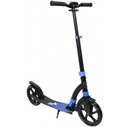Scooter, 230χιλ. 002.61008