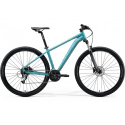 Merida Big Nine 40D 29'' 2020