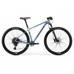 Merida Big Nine Limited Al 29'' 2020