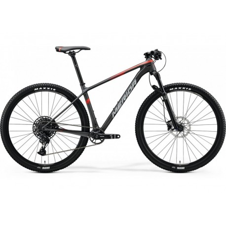 Merida Big Nine 3000 29'' 2020