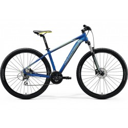 Merida Big Nine 20D 29'' 2020