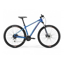 Merida Big Nine 100 29'' 2019