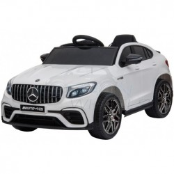 MERCEDES BENZ GLC 63S AMG ORIGINAL 12V - 5246062