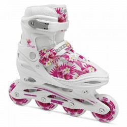 Roller Compy 9.0 18.400859