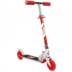 Scooter 002.61003