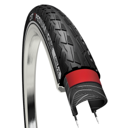 Tires CST 700 x 38 Xpedium C-1880 with protection 3mm