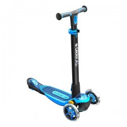 Scooter Y Glider XL Deluxe 53.100893