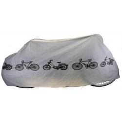 Cycle Cover Ventura