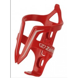 Bottle Cage Zefal Fiber Glass