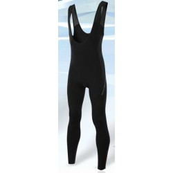 Protective Allur w with Pad SIZE:XL  218046P-999