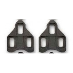 Spectra Pedal Cleats